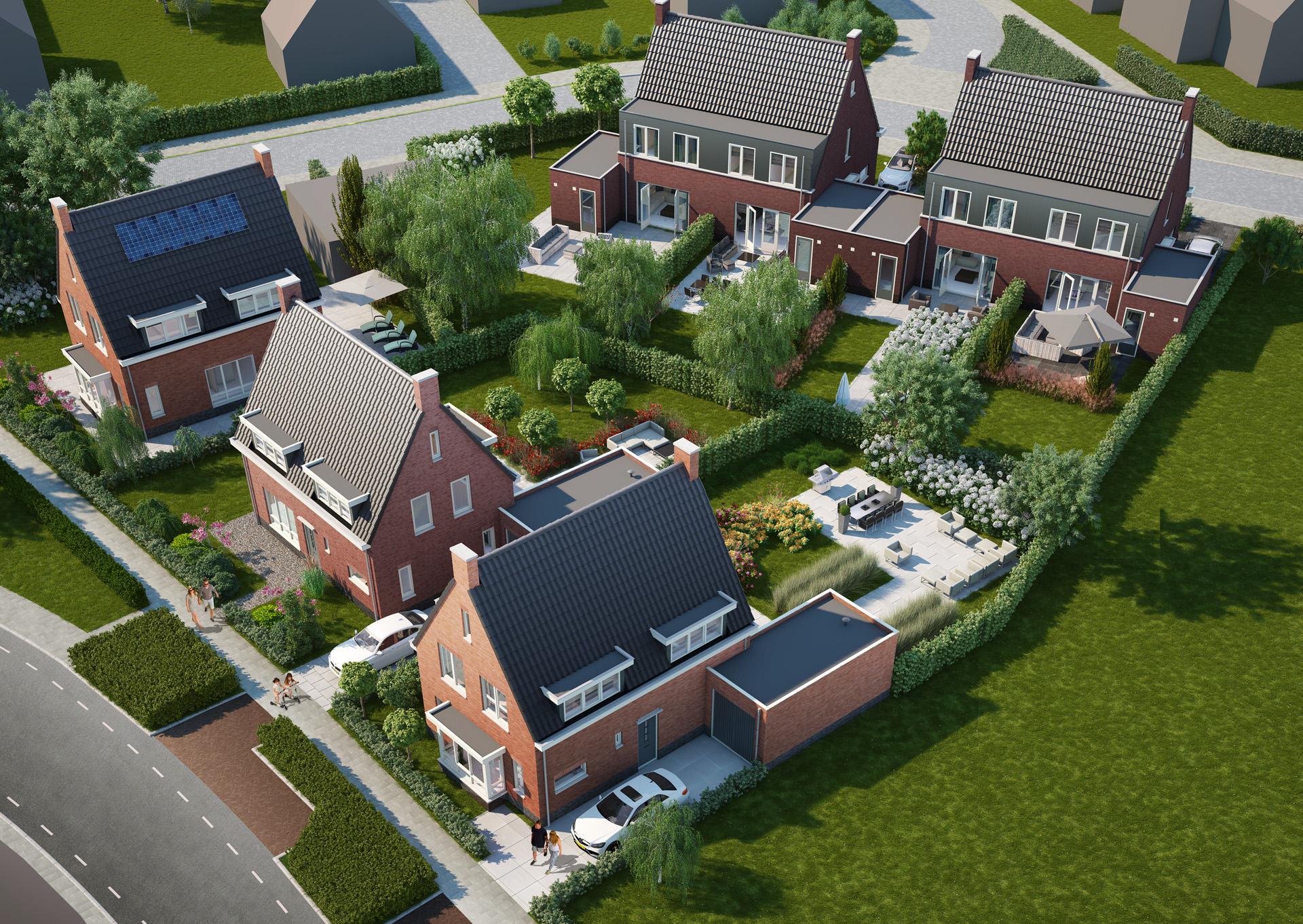 Wonen Op 19m2 : Room s steenwijk for rent direct wonen